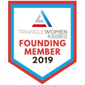 Triangle Women in Business