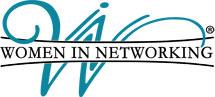Women in Networking